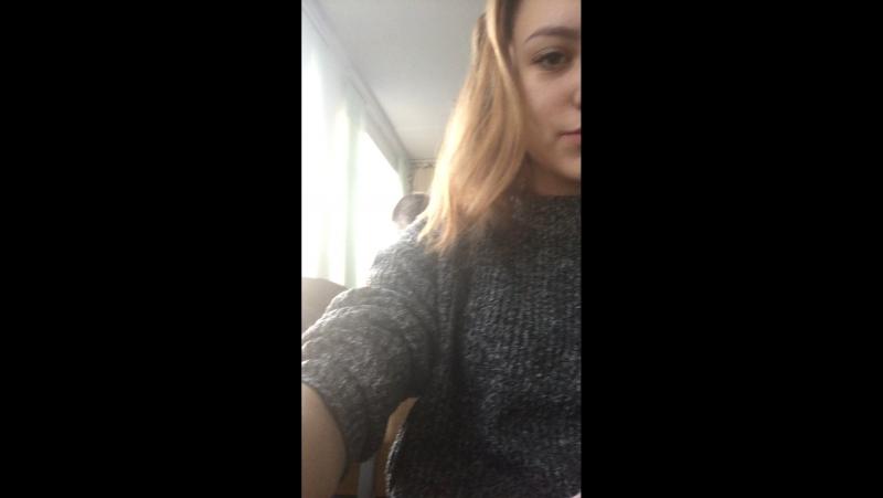Алина Никитина Слитые Фото Видео