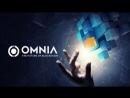 Маркетинг Омниа простыми словами бинар Omnia полный расклад!
