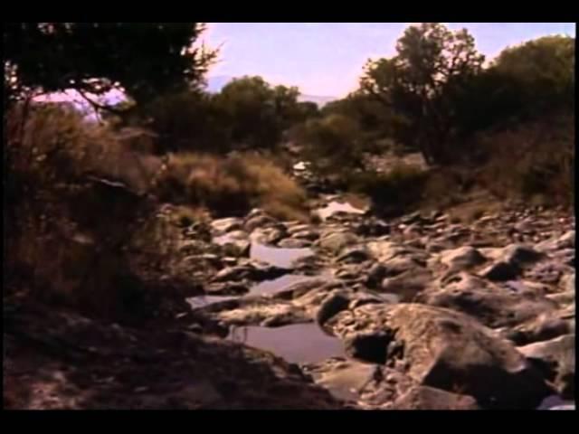 500 наций | 500 Nations (1995) - Эпизоды 1 и 2