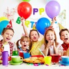 KIDS party Егорьевск