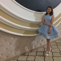 БалжанҚұмарбекова