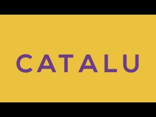 CATALU (КАТАЛУ) - По барабану! Премьера клипа 2017