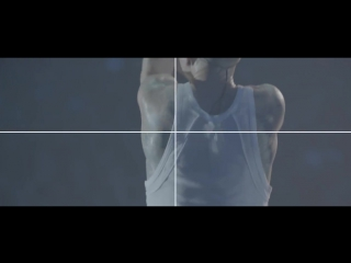 Talking to myself (official video) linkin park