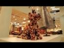 Orel.i.reshka.Shoping.(1.sezon.11.vypusk).Tel-Aviv.2014.XviD.SATRip - Сегмент1(00_06_25.840-00_08_21.960)