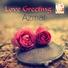 James Blunt - You`re Beautiful спасибо родителям за тебя))
