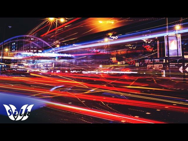 FromPetersburg Alex Pich feat BrightnesS A Movable Feast Hexlogic Vocal Remix Silk Music