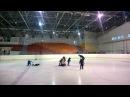 Белорусский хоккей жив и будет жить!