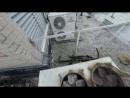 Zombie Chase Parkour POV - Last Empire War Z