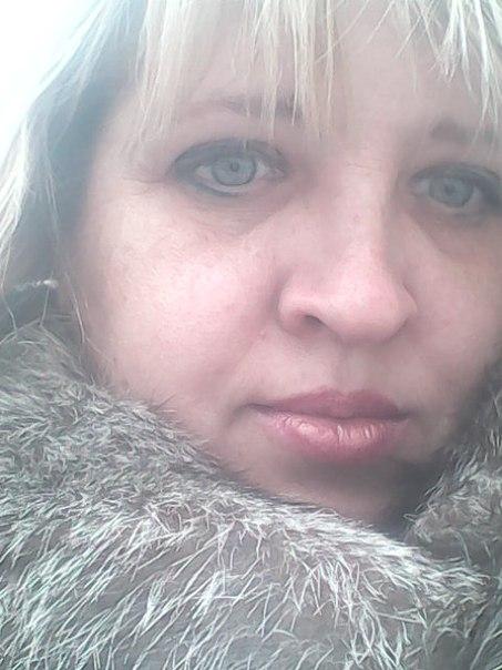 марьянов протасова людмила юрьевна челябинск фото простых оригинальных