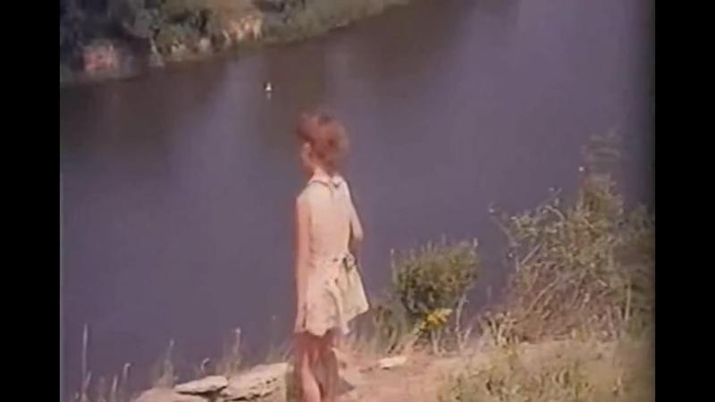 Я больше сюда никогда не вернусь Люба Ролан Быков 1990