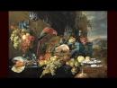Jan Davidsz de Heem 1606 1684