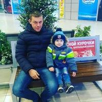 АлександрХваль