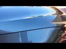 Покрытие для кузова для усиления блеска Soft99 Fusso Coat Mirror Shine Dark Color
