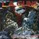 L.A. Guns - City of Angels