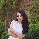 Личный фотоальбом Марии Рябовой