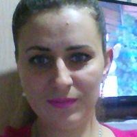 ТаняБорисенкова