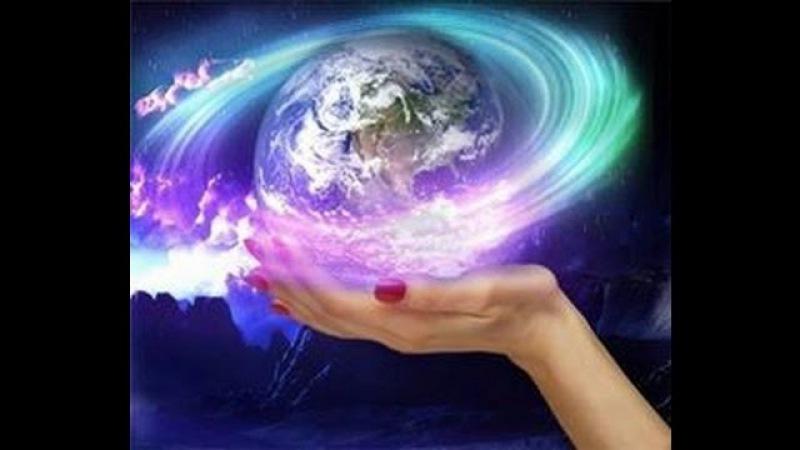 12.12.16 БИЗНЕС как ДУХОВНЫЙ ПУТЬ зан 2. Уровни Духовного развития и 4 касты.