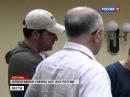 Ошибка резидента ФСБ разоблачила американского шпиона-дипломата