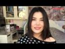 Мот - Когда исчезнет слово cover by Sabina Pak,красивая милая девушка классно спела кавер,поёмвсети,хорошо поёт,красивый голос