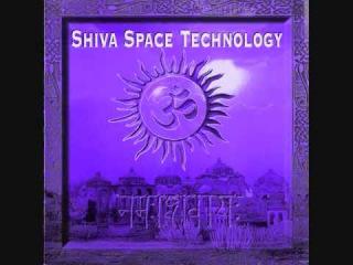 Infected Mushroom Discography - Shiva Shidapu - Infected Mushroom Part 1
