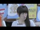 Всё началось с поцелуя (Тайвань 2016) Miss in Kiss 恶作剧之吻 - 7 38