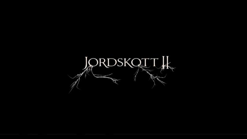 Тайны Сильверхейда 2 сезон Трейлер Jordskott Season 2 Trailer