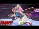 [WWE QTV]Мандей Найт[Raw]☆[Bayley Attacks Alexa Bliss]☆]Бейли атакует Алексу Блисс]29 May 2017]720]Full]