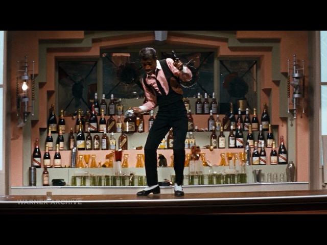 Robin and the 7 Hoods 1964 Bang Bang Sammy Davis Jr