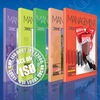 Журнал Management/Менеджмент