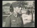 Социальная реклама на оккупированных территориях СССР 1942 год