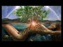 Практика соединение с Родом медитация