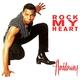 Haddaway N. - Rock My Heart