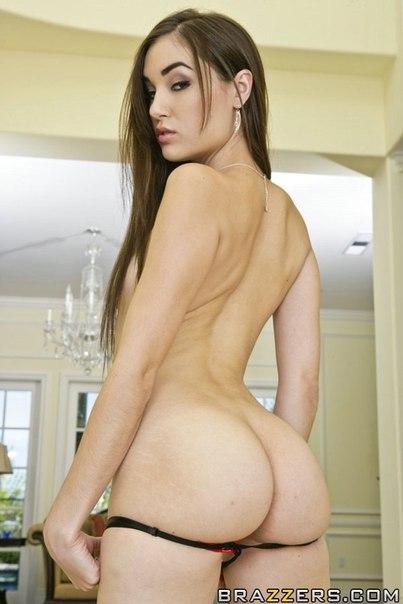 Sasha Grey 4