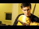 Sergey Malov plays Violoncello da spalla 3