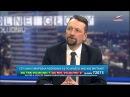 Telewizja Republika - Stanisław Michalkiewicz (publicysta) - Wolne Głosy 2017-03-07