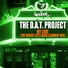 The d a t project