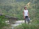 Denis Kirichkov фотография #47