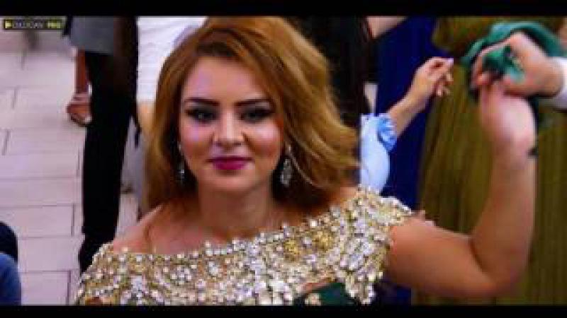Hozan Jenedi Novin Jassem Part 07 Kurdische Hochzeit by Dilocan Pro