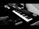Diabolus in Musica The reason why tritones sound evil by Ericson Willians