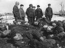 Воспоминания Виктора Астафьева Настоящая Война