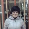 Olya Bulgakova