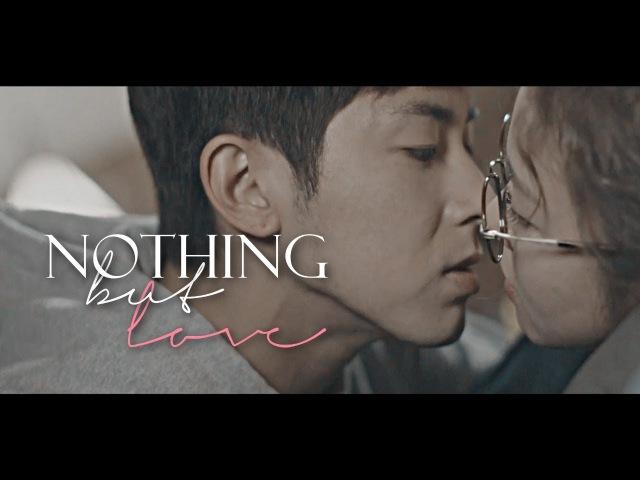 Meloholic   Nothing but love ♥