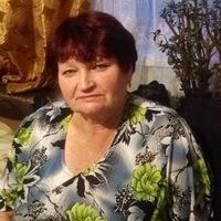 Михайлова Тамара