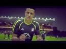 MY FIFA 18 POWER - (TEASER)