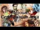 Печуркина Ксения Алексеевна