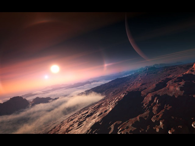 В поисках планет пригодных для жизни d gjbcrf gkfytn ghbujlys lkz bpyb