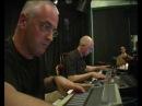Furt-Richard Barrett and Paul Obermayer (part 2)