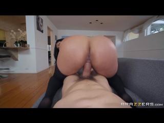 Cristal caraballo (teasing toes) sex porno