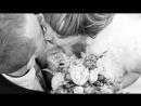 Наша свадьба 2.09.2017