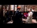 Вонг Фей Хун против трёх борцов - эпизод из х ф Стальные когти .